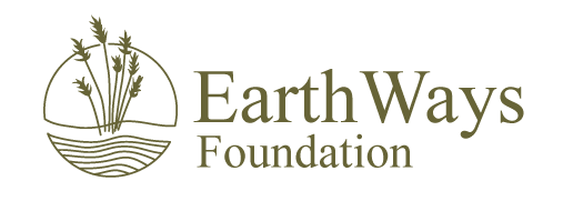 Earthways Foundation